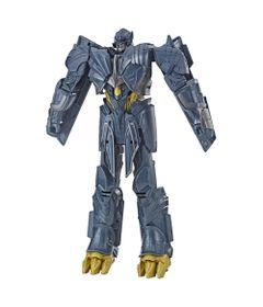 Figura-Transformavel---30-Cm---Transformers---Titan-Changers---Bumblebee---Megatron---Hasbro