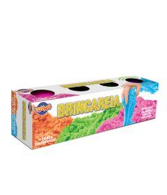 Conjunto-de-Areia-de-Modelar---Brincareia---4-Potes-de-Areia---Toyng