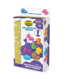 Conjunto-de-Areia-de-Modelar---Brincareia---Moldes-de-Animais---Toyng