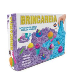 Conjunto-de-Areia-de-Modelar---Brincareia---Sorvetes-de-Areia---Toyng