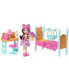 Boneca-e-Acessorios---15-CM---Enchantimals---Quarto-dos-Sonhos---Mattel