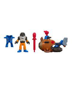 Boneco-Imaginext---Pirata---Submarino-Tubarao---Mattel