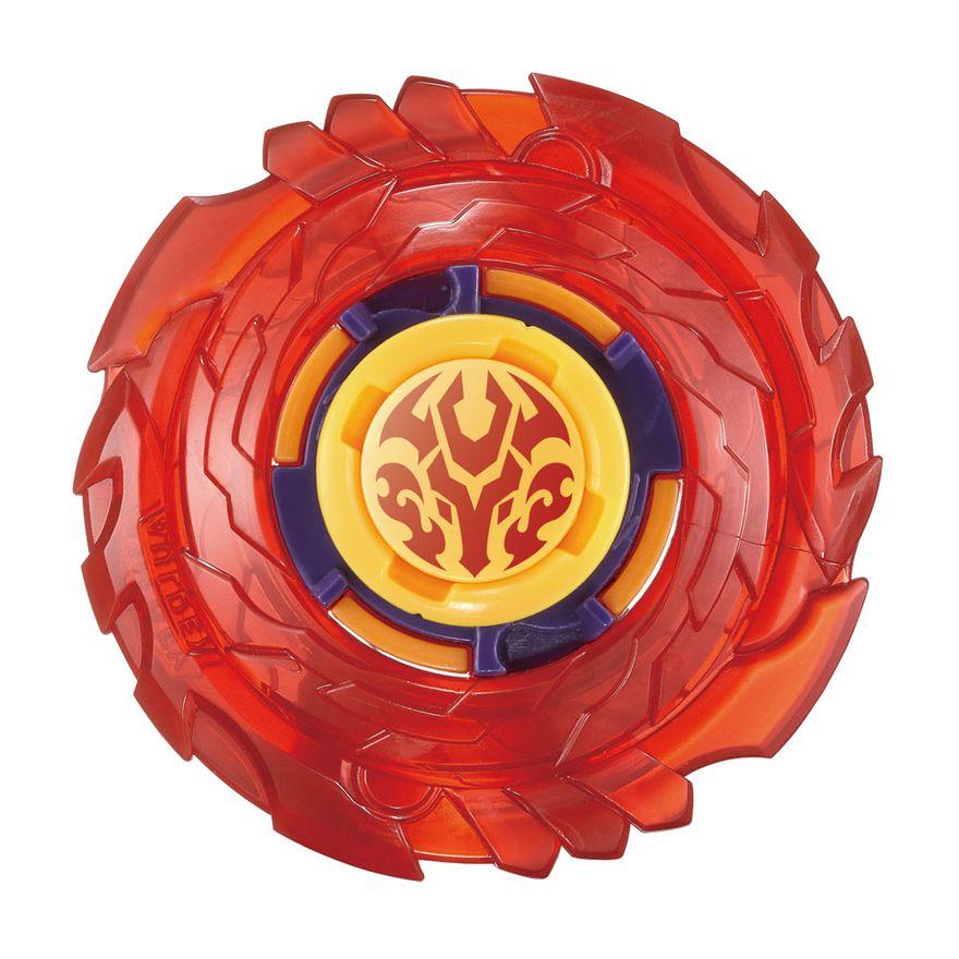 Lancador-e-Piao-de-Batalha---Infinity-Nado---Plastic-Series---Blade---Candide