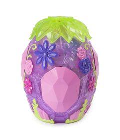 Playset-e-Mini-Figura-Surpresa---Hatchimals-Colleggtibles---Cena-Secreta---Rosa---Mattel