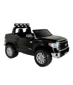 Veiculo-Eletrico---24V---Toyota-Tundra---Preto---Bel-Fix