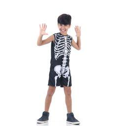 Fantasia-Infantil---POP---Esqueleto---Sulamericana---G