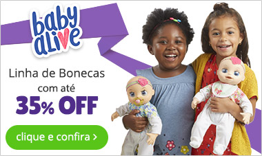 01 - Baby Alive