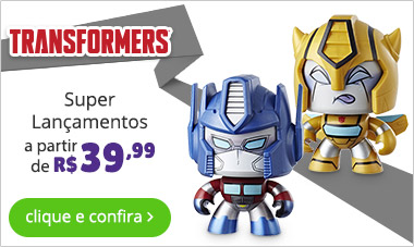02 - Transformers