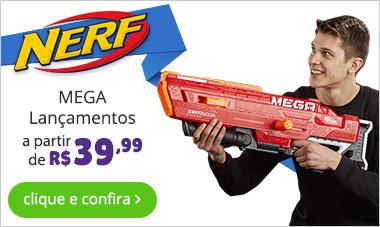 04 - NERF