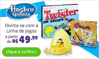 06 - Jogos Hasbro