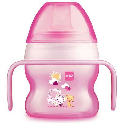 copo-de-treinamento-starter-cup-girls-gatinhos-mam-4234_Frente
