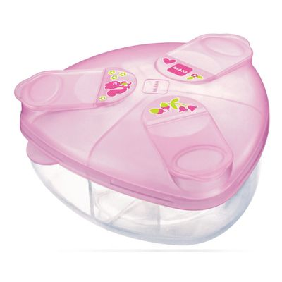 porta-leite-em-po-powder-box-rosa-esquilos-e-flores-mam-9343_Frente