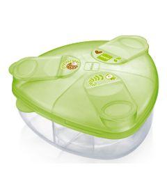porta-leite-em-po-powder-box-verde-porco-espinho-e-fruta-mam-9343_Frente