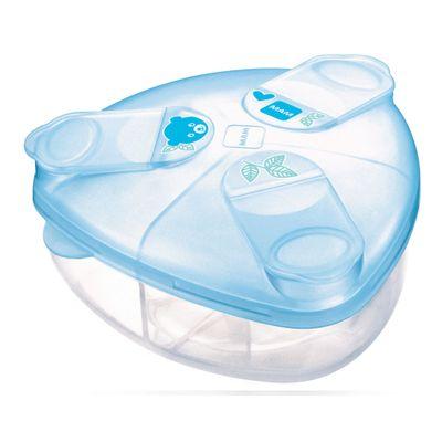 porta-leite-em-po-powder-box-azul-ursinho-mam-9343_Frente