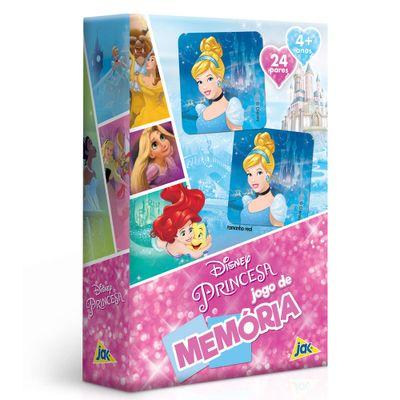 jogo-da-memoria-disney-princesas-toyster-2562_Frente