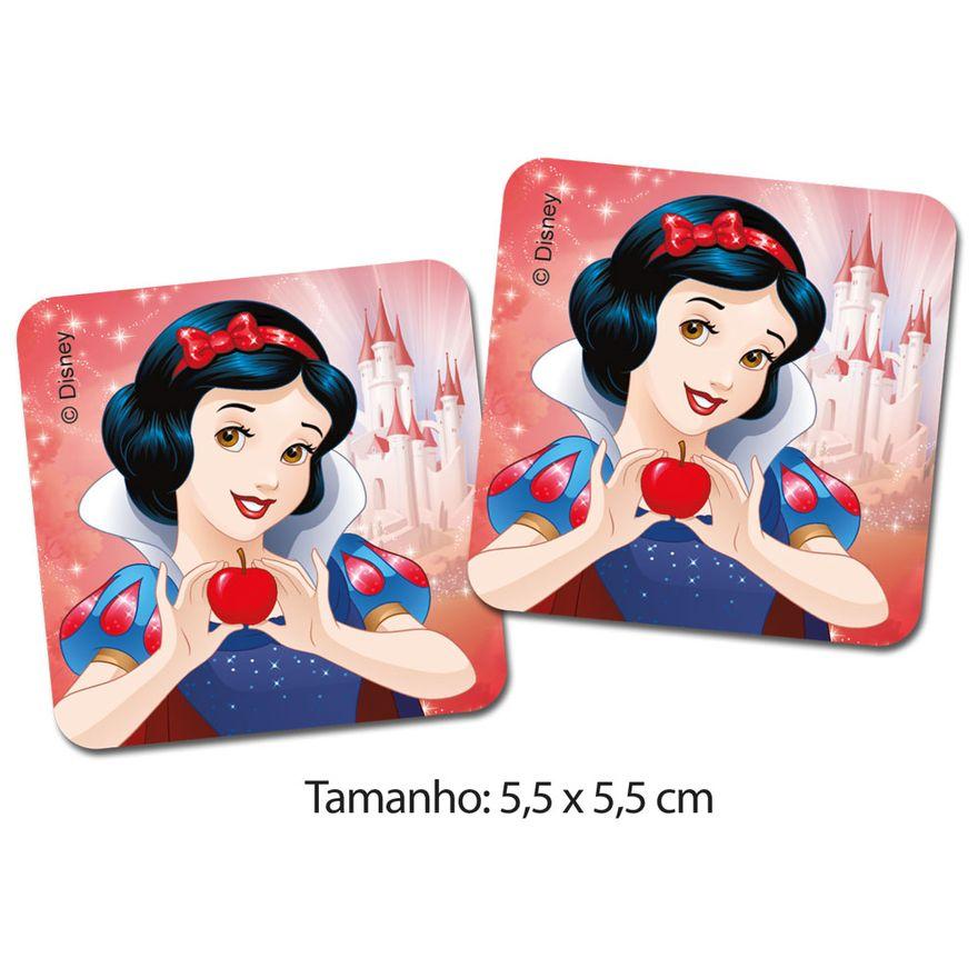jogo-da-memoria-disney-princesas-toyster-2562_Detalhe1