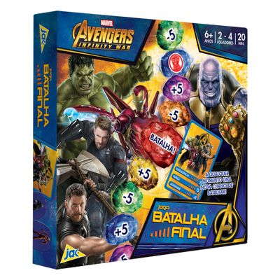 jogo-batalha-final-disney-marvel-vingadores-guerra-infinita-toyster-2558_Frente
