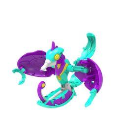 Boneco-Transformavel---Ryukari---Set-Aurora-Seahorse---Multikids