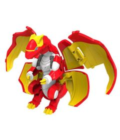 Boneco-Transformavel---Ryukari---Set-Fire-Dragon---Multikids