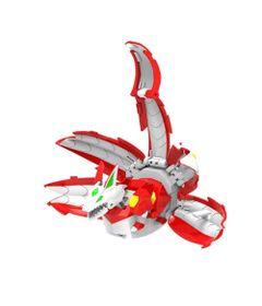 Boneco-Transformavel---Ryukari---Set-Fire-Fox---Multikids