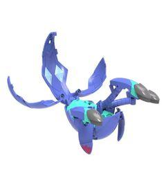 Boneco-Transformavel---Ryukari---Set-Medusa-Snake---Multikids