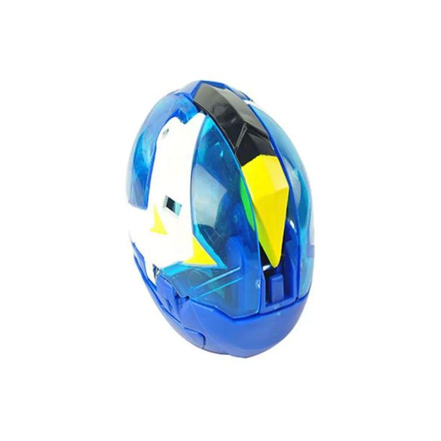 Boneco-Transformavel---Ryukari---Set-Sky-Dragon---Multikids