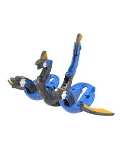boneco-transformavel-ryukari-set-hydra-dragon-multikids-BR091_Frente