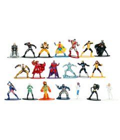 Conjunto-20-Figuras-Colecionaveis---4-Cm---Metals-Nano-Figures---Disney---Marvel---DTC