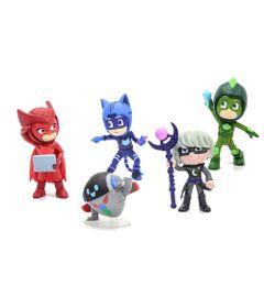 Conjunto-de-Mini-Figuras---PJ-Masks---Aventura-na-Super-Lua---DTC