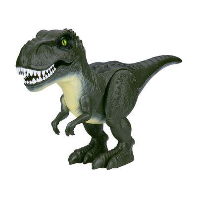 Figura-Eletronica---Robo-Alive---Dinossauro---T-Rex---DTC