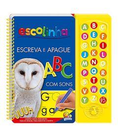 Livro-com-Sons---Escreva-e-Apague-ABC---TodoLivro