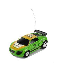 Veiculo-de-Controle-Remoto---Lata-Racing---Verde---DTC