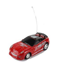 Veiculo-de-Controle-Remoto---Lata-Racing---Vermelho---DTC