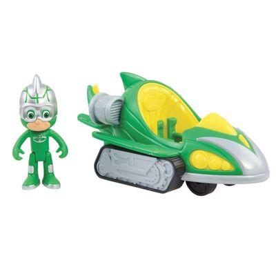 Veiculo-e-Figura---PJ-Masks---Speed-Booster---Lagartixo---DTC