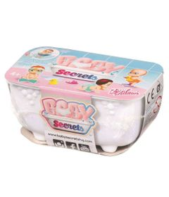 mini-boneca-surpresa-baby-secret-candide-2400_Frente
