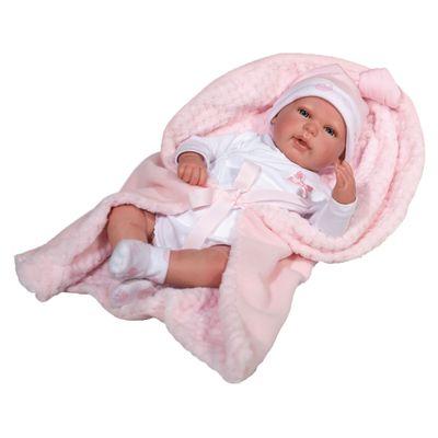 boneca-bebe-40-cm-reborn-olhos-abertos-novabink-1267_Frente