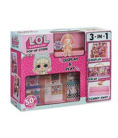 Playset-com-Mini-Boneca-e-Acessorios---LOL---Pop-Up-Store---3-em-1---50-Surpresas---Candide