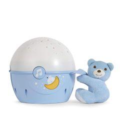 Projetor-de-Berco---Next2me---Azul---Chicco