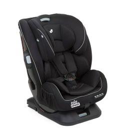 Cadeira-para-Auto---De-0-a-36-kg---Every-Stage-FX---Isofix---Preta---Infanti_Frente