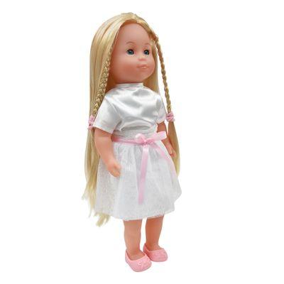 Boneca-com-Acessorios---41-Cm---Catherine---Dolls-World