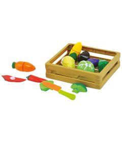 Conjunto-de-Acessorios---Frutinhas-e-Vegetais---FanFun