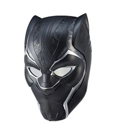 Capacete-Eletronico---Disney---Marvel-Legends---Black-Panter---Hasbro