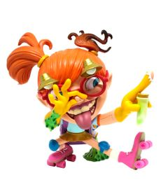 Figura-com-Sons---15-Cm---Fartist-Club---Windy-Wendy---Candide