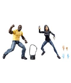 Figuras-Articuladas---15-Cm---Disney---Marvel-Legends---Luke-Cage---Hasbro