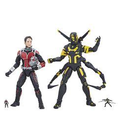 Figuras-Articuladas---15-Cm---Disney---Marvel-Studios---10-Anos---Homem-Formiga---Hasbro