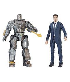 Figuras-Articuladas---15-Cm---Disney---Marvel-Studios---10-Anos---Iron-Man---Hasbro