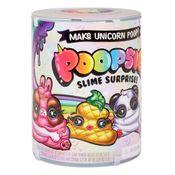 Figura-Surpresa---Poopsie-Slime-Surprise---Candide