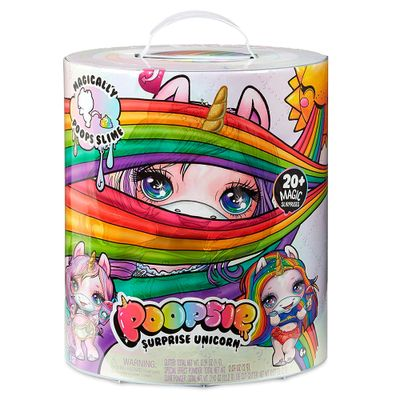 Figura-Surpresa---Poopsie-Slime---Unicornio-Surprise---Candide