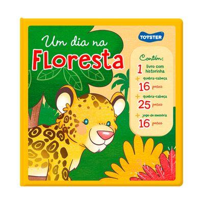 Livro-Brinquedo---Um-Dia-na-Floresta---Toyster