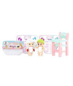 Mini-Bonecas-e-Acessorios---Baby-Secrets---Hora-de-Papar---Candide